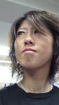 image/2009-09-24T16:43:441