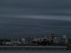 image/2009-11-20T15:18:264