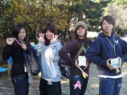 image/2009-12-07T18:26:084