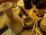 ニセコ原酒