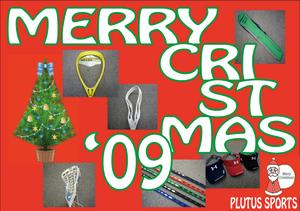 cristmas-sale.png