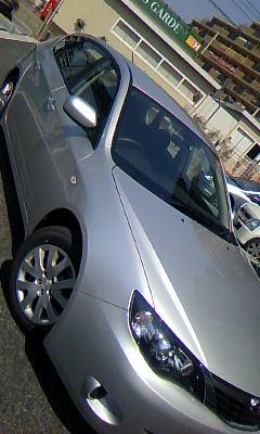 image/2009-04-11T12:52:161