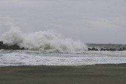 image/2009-11-10T18:18:121