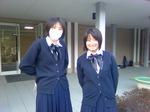 文京学生3
